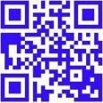 QR Code for AAA App